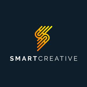SC_Logo_Vertical_small