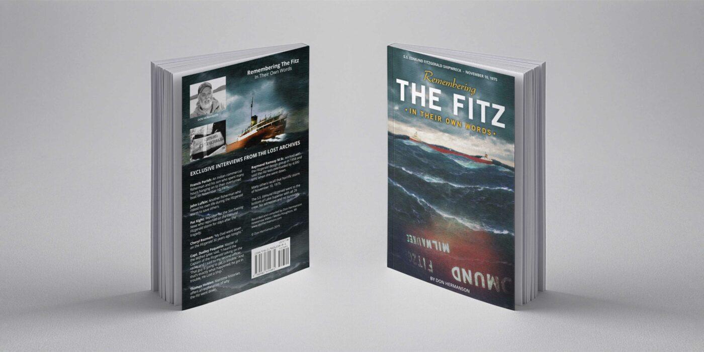 Graphic Design Book Publication Services