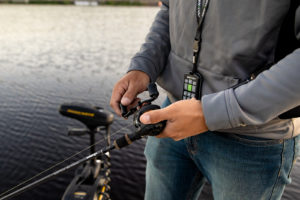 Midwest Fishing and Outdoors Photography