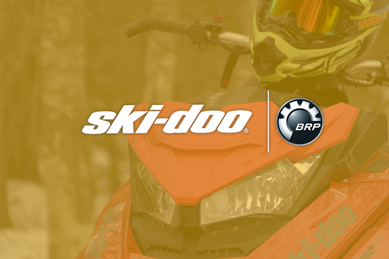 Skidoo Video Production Agency Creative Agency Marketing Agency SmartCreative Houghton Michigan Photography Videography Graphic Design Website Design Web development