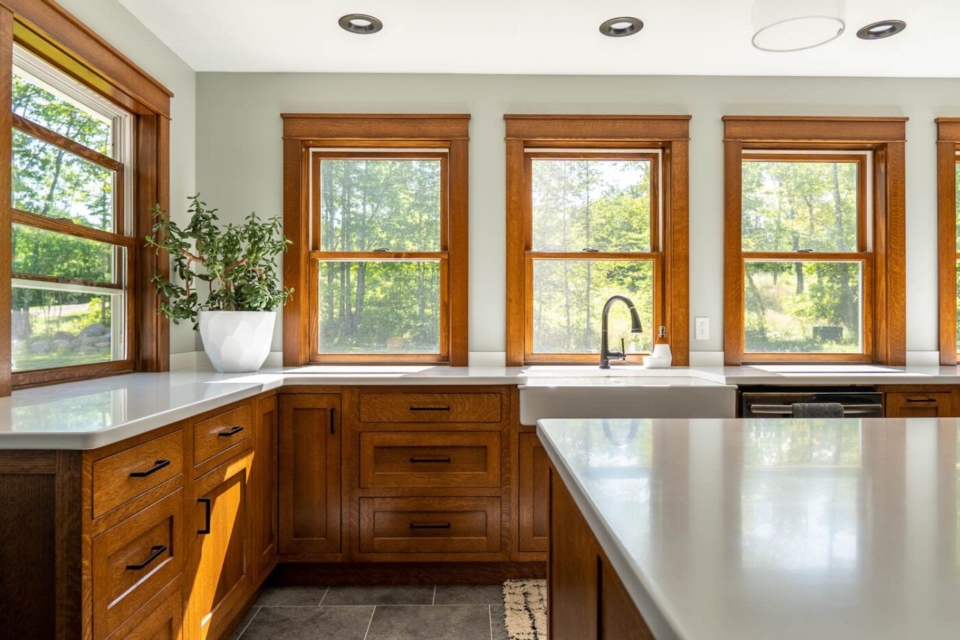 Houghton Real Estate Photography Upper Peninsula Professional House Photos Sell House Faster Keweenaw Drone Aerial