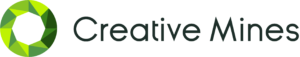 SmartCreative logo design houghton michigan keweenaw graphic design