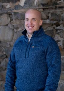 Matthew Randell CEO of SmartCreative
