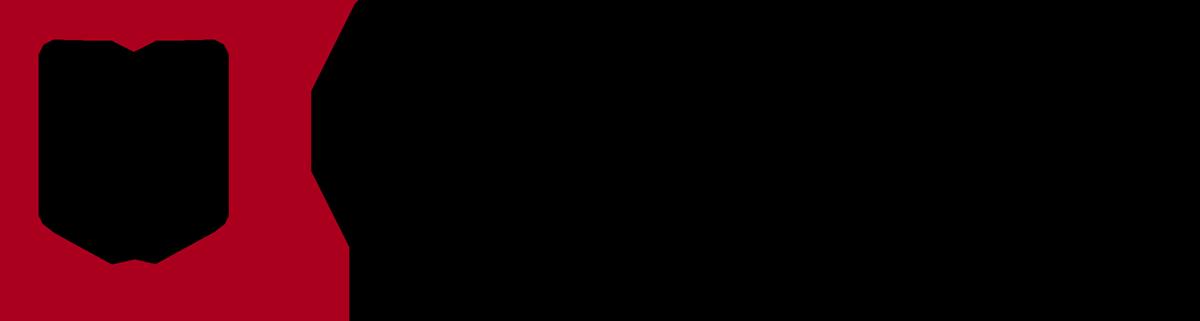 Hiperline Logo