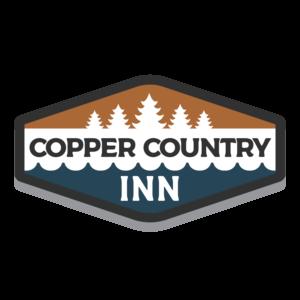 Logo Design near Houghton Michigan