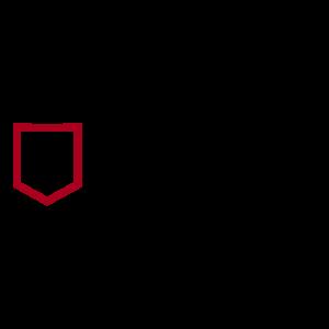 Logo Design Services Upper Peninsula